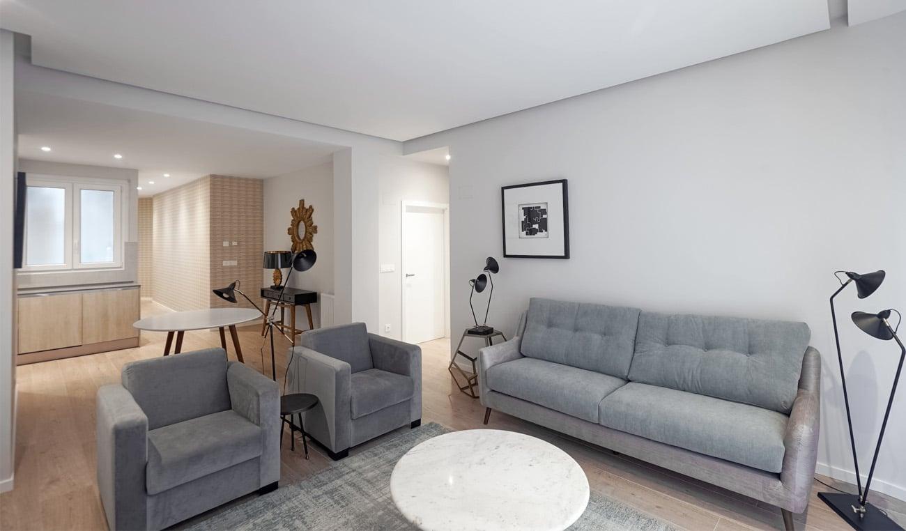 d534ebcc6b45b Cómo alquilar apartamentos turísticos en Colombia - Guía definitiva