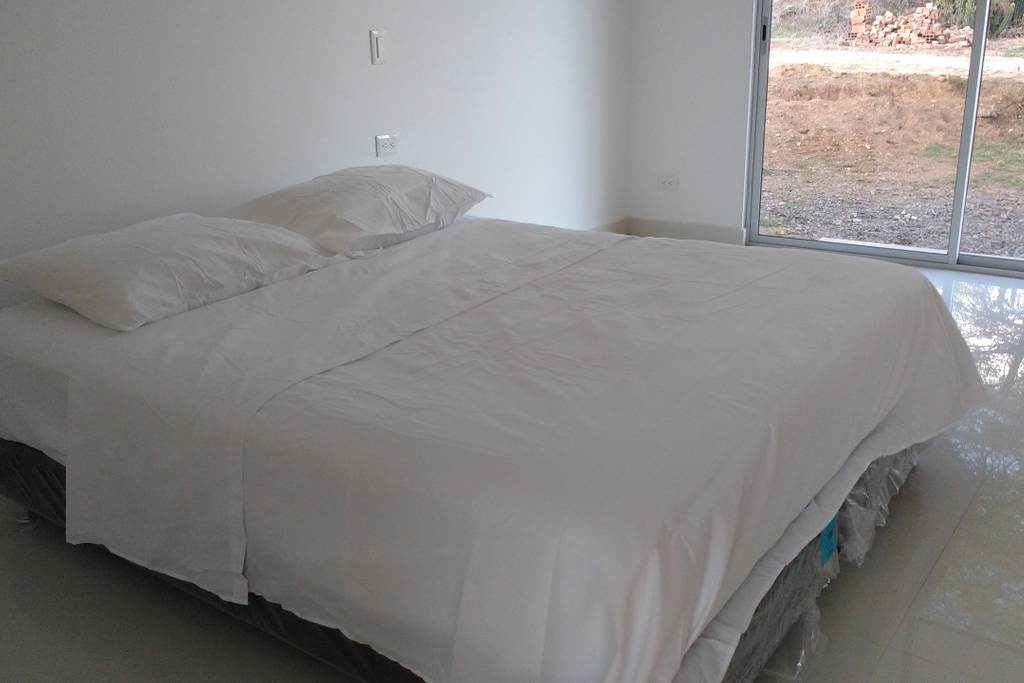 Habitación en Melgar Girardot