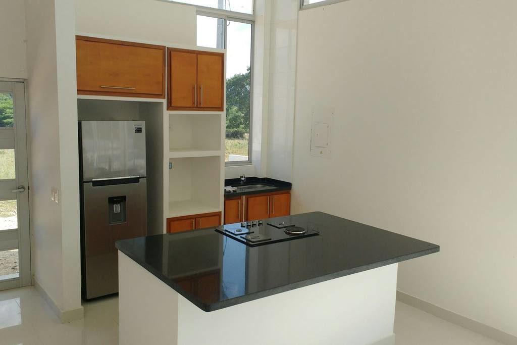 Cocina en Melgar Girardot