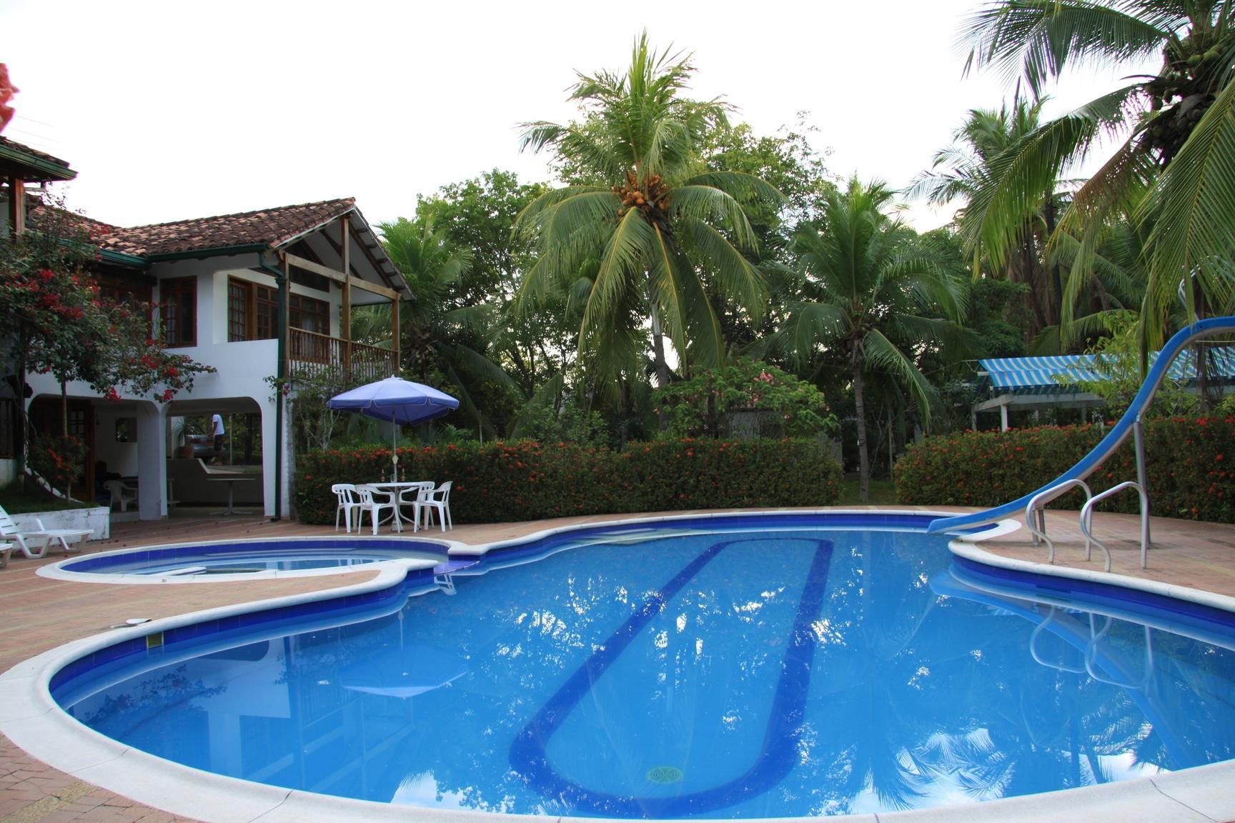 Cabañas en Melgar - Las 10 mejores cabañas para alquilar en Colombia