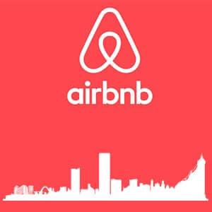 Airbnb Colombia ▷ Gestión de perfil Airbnb de manera profesional 2019