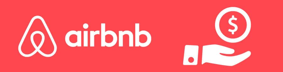 Airbnb Colombia pagos