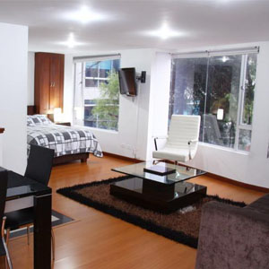 Apartamentos en arriendo en Bogotá ? Consejos y recomendaciones ?
