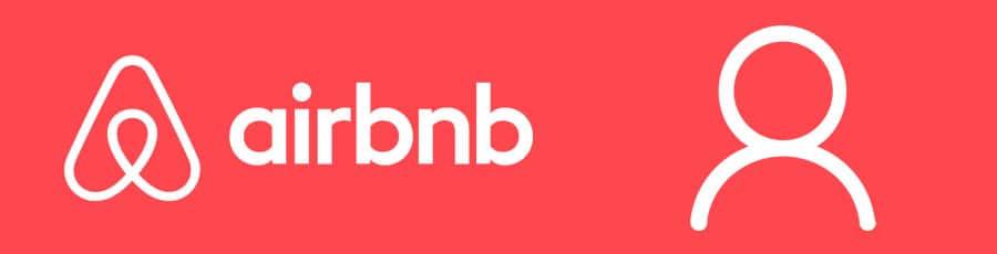 Gestión perfil Airbnb Colombia